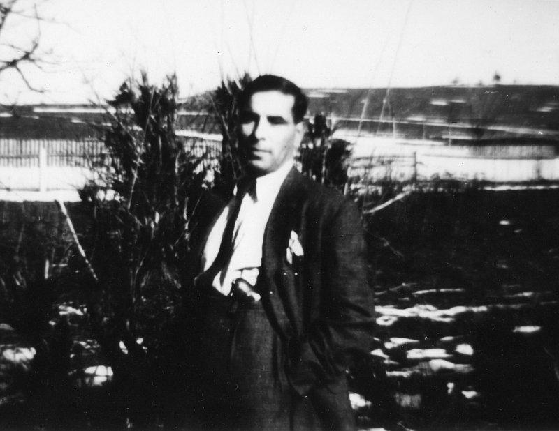 Josef Serynek