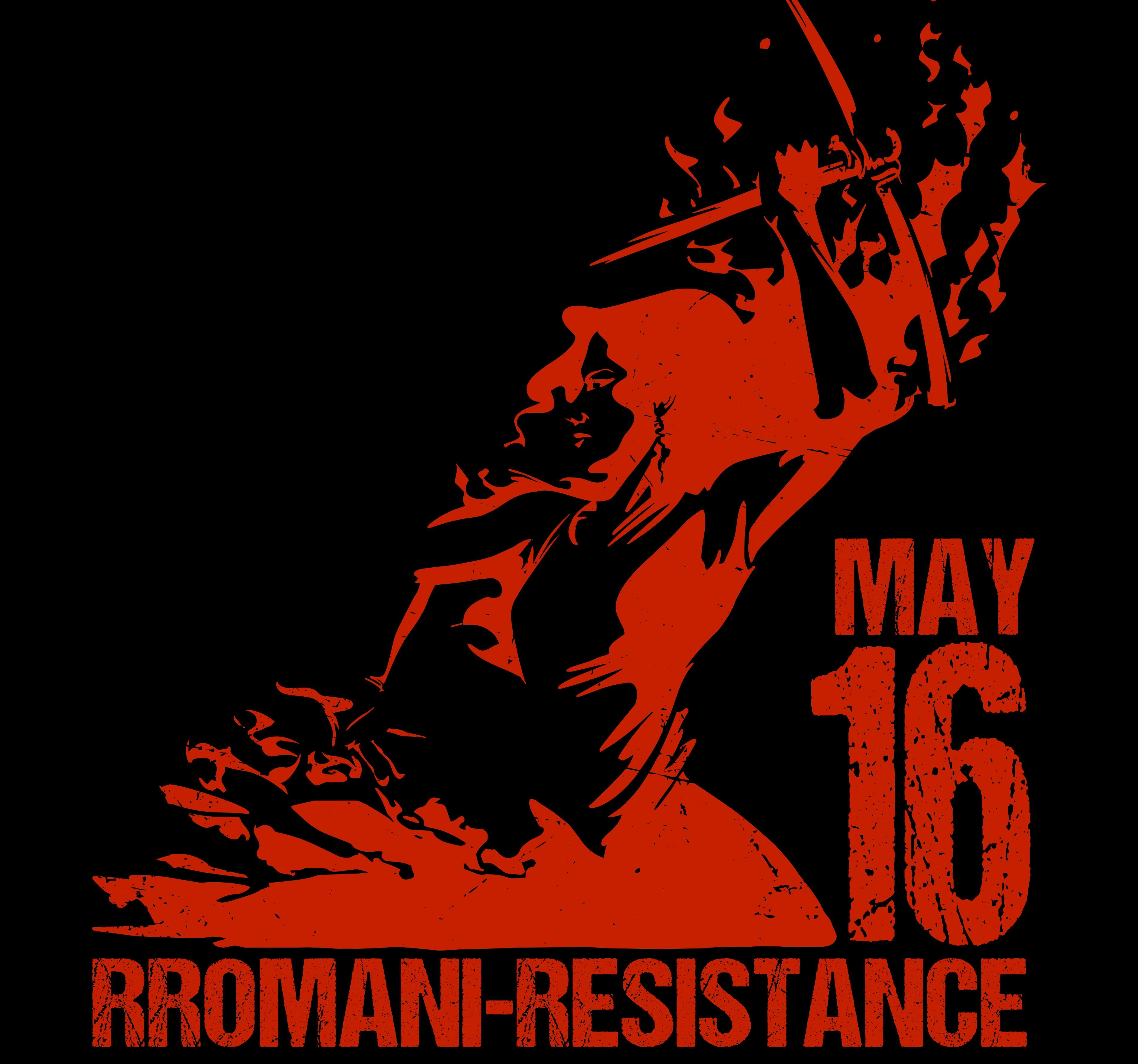 Storify of Resistance